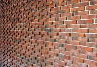Decorative Brick Work | Bikes, Books & a Little Music