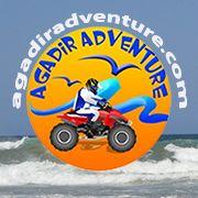 agadir adventure3