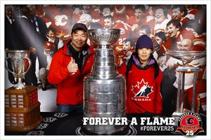 Stanley Cup Photo_R