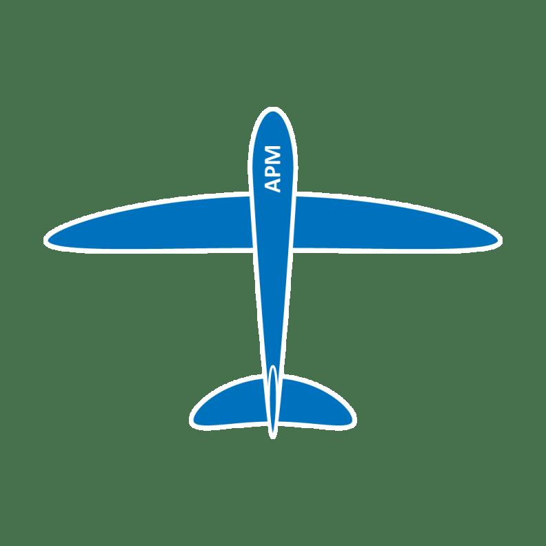 APM:Plane