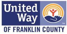 UW Franklin County Logo