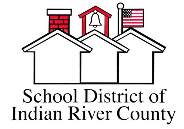 IRC_school_distrct_logo