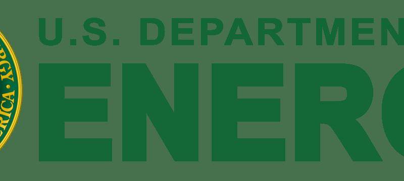 DOE to conduct Emergency Preparedness Exercises on September 19th