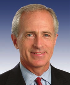 Corker Statement on the 2016 Presidential Election