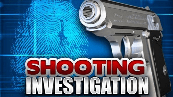 Update on Morgan County Shooting from Saturday