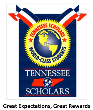Chamber Honors Record 143 Graduating Tennessee Scholars