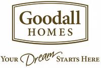 GOODALL HOMES EXPANDS IN KNOXVILLE AREA