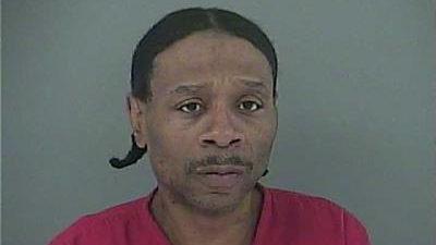 Oak Ridge Man Convicted of Attempted Murder