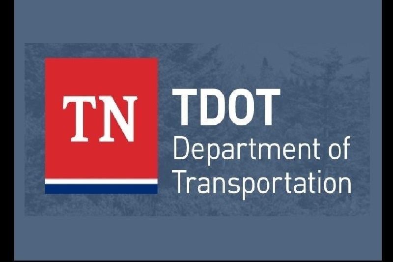 Governor Lee Announces Transportation Alternatives Grants Statewide