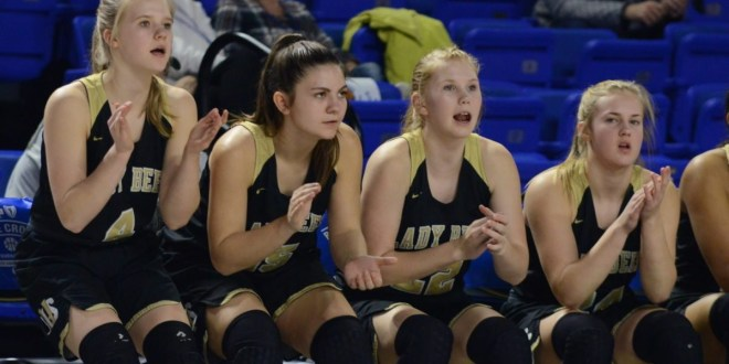 Upperman basketball family resilient in aftermath of tornadoes