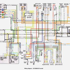 Glow Plug Wiring Diagram 7 3 Directv Satellite 97 Ford Relay Free