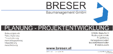 Breser