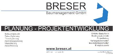 Breser 2