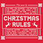 Various Artists - Christmas Rules
