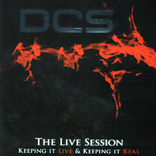 Bbc  Music  Review Of Dcs  The Live Session