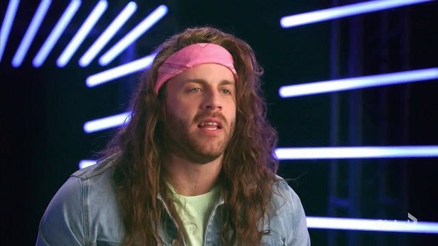 Big Brother Canada 8: Kyle Rozendal expelled from the house