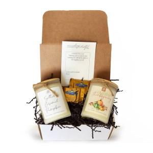 Grateful Gift Set