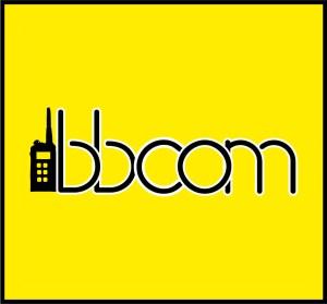 Sewa HT BBCOM Logo