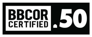 BBCOR Logo