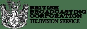 BBC Television Service