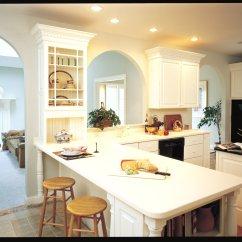 White Corian Kitchen Countertops Www.kitchen.com Bbcutstone Just Another Wordpress Site
