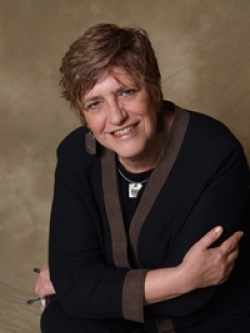 Carol E. Greenwood