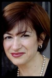 Margaret De Melo