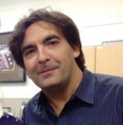 Stephen Girardin
