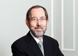 Harvey G. Anderson