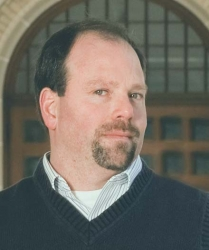 Scott Heximer