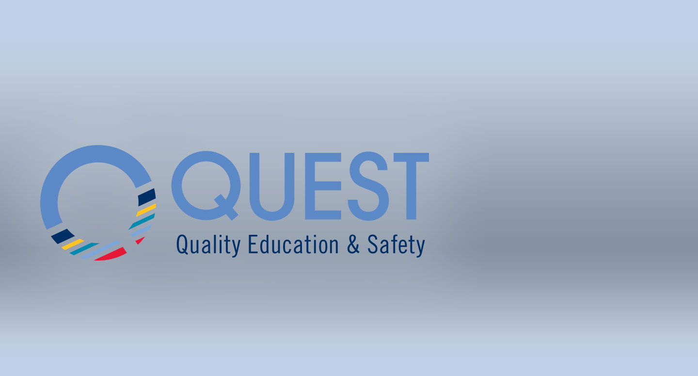 homepage_quest
