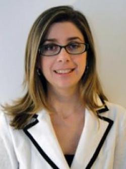 Sara Nunes Vasconcelos