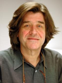Philippe Poussier
