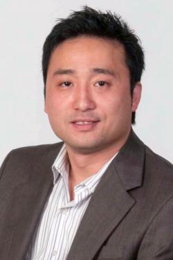 Tony K. T. Lam