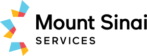 Mount Sinai Services logo