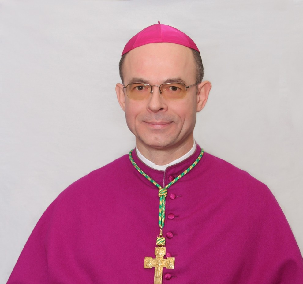 https://i0.wp.com/bbdieceza.sk/wp-content/uploads/2012/12/BiskupMarianChovanec-e1359812066155.jpg