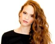 aisha-singleton fresh-hair cut-and-color final-611