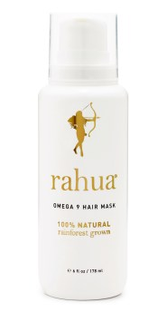 Rahua Omega-9-hair-mask