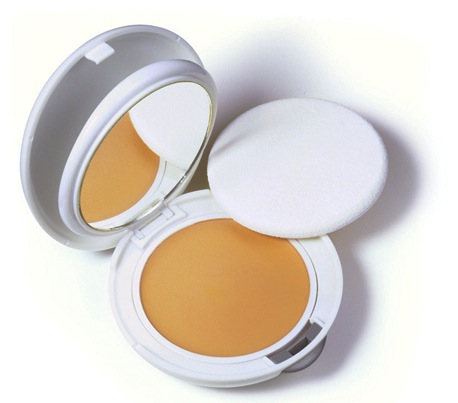 Avene_Compact_Foundation_Medical-Makeup