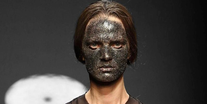 beauty uses for charcoal