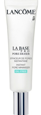 Lancome La Base Pro Pore Eraser