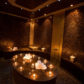 Tips & Toes Day Spa Turkish Hammam (2)