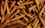 cinnamon beauty uses
