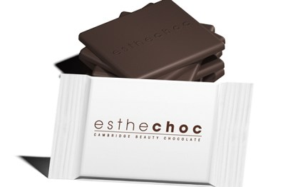 esthechocanti ageing chocolate