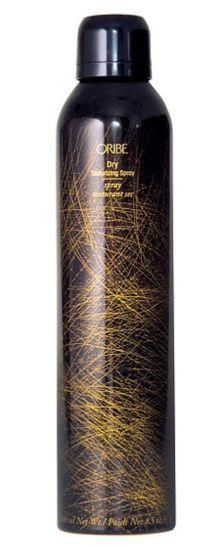 Oribe Dry Texturizing Spray Volumizing Hair Sprays