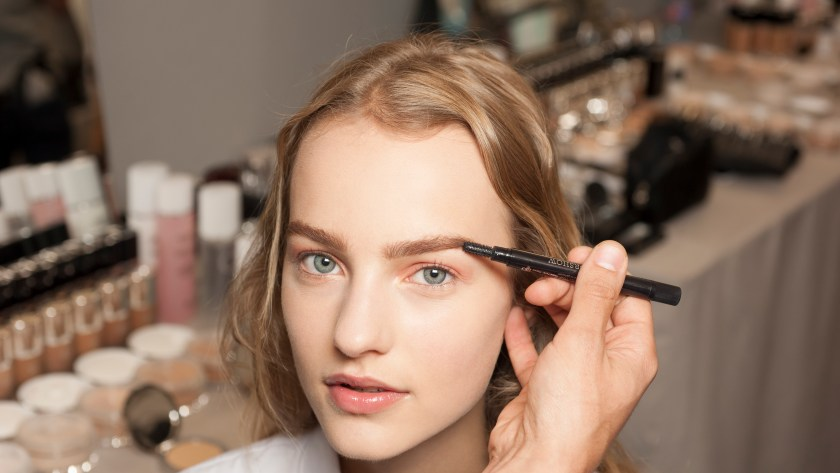 Dior Haute Couture AW 2015 makeup.jpg
