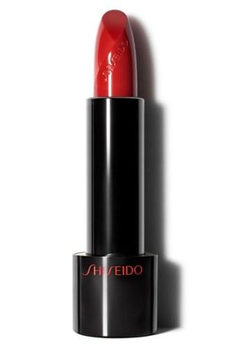 shiseido-rouge-rouge-poppy
