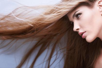 high-shine-hair-serums