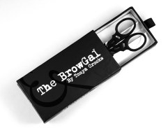 BrowGal Scissors