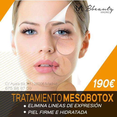 mesobotox